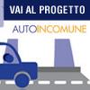 Auto in Comune – Carpooling