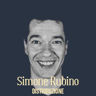 Simone Rubino