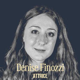 Denise Finozzi