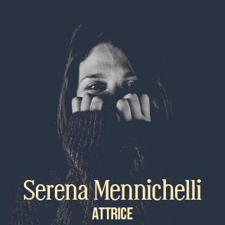 Serena Mennichelli