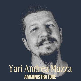 Yari Mazza