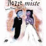 nozzemiste_manifesto by Zuppagrafica