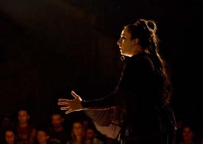 Alice-Giulia-Desdemona