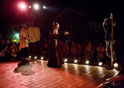 Desdemona-gioca-con-Otello