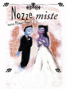 nozzemiste_manifesto