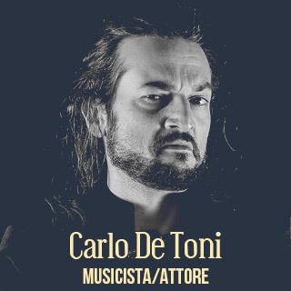 Carlo De Toni